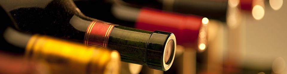 cropped-Wines_3.jpg