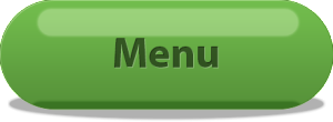 deli-menu-button