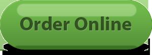 deli-order-online
