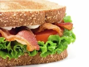 deli-sandwich1