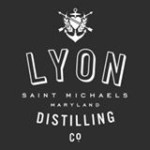 Lyon Distilling | St. Michaels, Maryland
