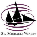 St. Michaels Winery | Easton, Maryland