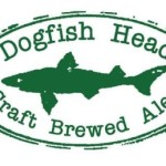Dogfish Head Brewing | Easton, Maryland