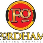 Fordham and Old Dominion Brewing | Easton, Marlynad