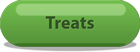 products-treats-button